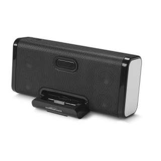 Altec Lansing IM510 Speaker System MP3 Players