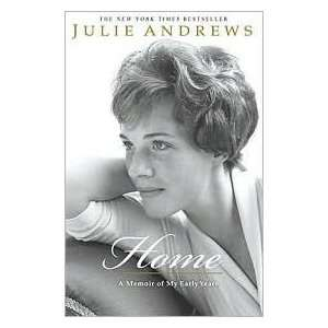 Publisher: Hyperion; Reprint edition: Julie Andrews:  Books