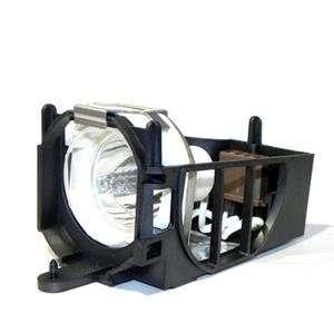Proj Lamp for Toshiba/InFocus (SP LAMP LP3F ER)   Office