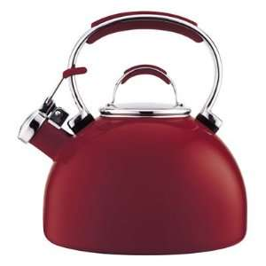 Kitchenaid Cookware model:50583: Kitchen & Dining