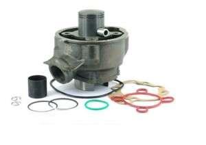 Kit cylindre haut mot AM6 YAMAHA TZR DTR DTX DT 50