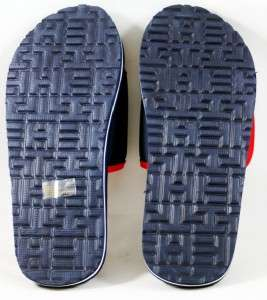 Tommy Hilfiger Mens Sandals Slippers Shoes Size 7 9 10