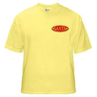 Pepitone Gifts, T Shirts, & Clothing  Pepitone Merchandise
