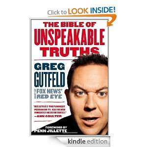 Picture of Greg Gutfeld's Wife http://www.popscreen.com/search?q=Greg+Gutfeld+Wife+Elena+Moussa