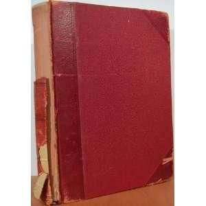 Of The World, Volume 4 Books XI through XV John Clark Ridpath Books