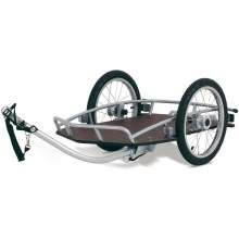 Cycling  Kids Trailers and Strollers  Child Bike Trailers