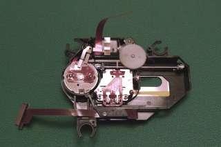 Philips CDM12.3 CDM12.3BLC CD Laser Head New