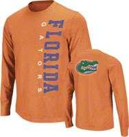 Florida Gators Mens Shirts, Florida Gators Mens T Shirts, Florida Mens