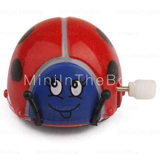 moto racing verfijning model € 18 63 mini speelgoed uurwerk € 1 28