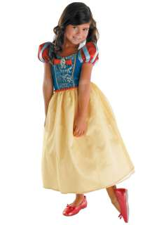 Home Theme Halloween Costumes Disney Costumes Snow White Costumes Kids