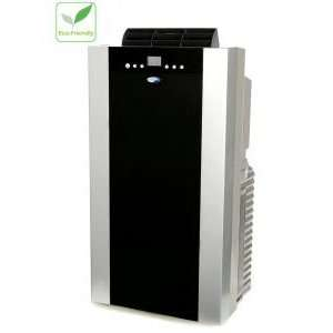 14,000 BTU Dual Hose Portable Air Conditioner (ARC 14S)