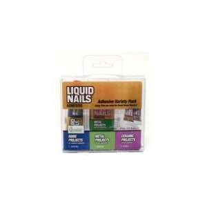 Macco Adhesives Pg Home Kit LN 204 Patio, Lawn & Garden