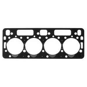 VICTOR GASKETS Engine Cylinder Head Gasket 3678 Automotive