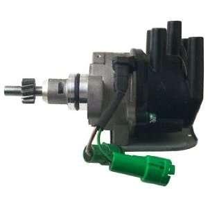 Armor Mark TBS221 Engine Timing Belt Component Kit Automotive