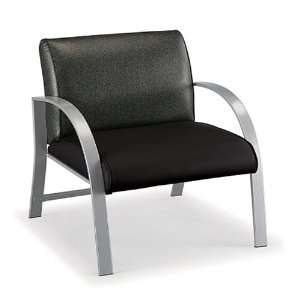 NBF Signature Series Symphony Vinyl Bariatric Chair