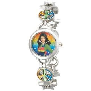 Disney Kids WZ2011 Wizards of Waverly Place Bracelet