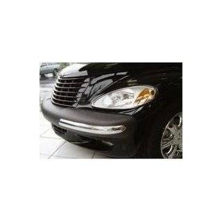 Chrysler PT Cruiser Chrome Front Bumper Set! 2001, 2002, 2003, 2004