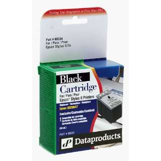 Dataproducts Compatible Cartridge for Epson Stylus Color