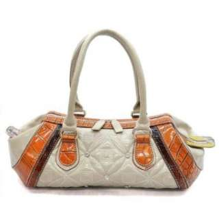 School Office Lady Student Handbag Shoulder Bag Purse Totes Satchel