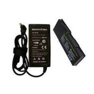 19.5 Volts AC Power Adapter Compatible with Dell Inspiron 6400, 1501