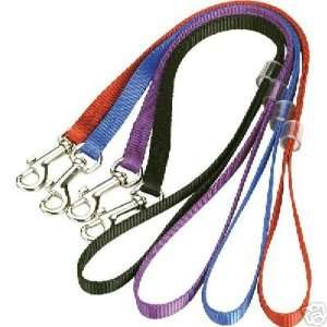 Top Performance Basic Dog Pet Grooming Noose 18 LILAC: