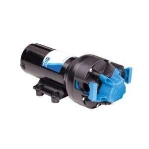 Jabsco PAR Max Plus Automatic Water System Pump   60GPM