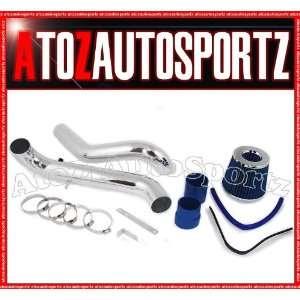 96 97 98 99 00 Honda Civic DX / LX Cold Air Intake Kit