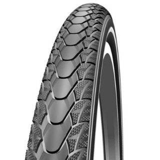 334 SpeedGrip Cross/Hybrid Bicycle Tire   Wire Bead Sports & Outdoors