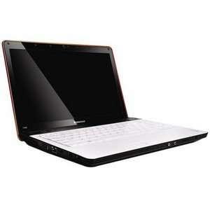 Lenovo IdeaPad Y450 14 WXGA Notebook with Intel Core 2 Duo