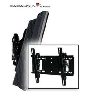 Flat Panel Wall Mount. TILT WALL MOUNT FOR 23IN 46IN LCD SCREENS MNTR