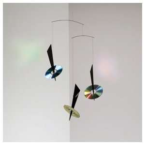 Flensted Mobiles Reflections Mobile Baby