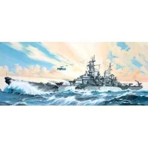 USS Stargazer Model Kit http://www.popscreen.com/tagged/uss-missouri-model/images