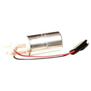 Delphi FE0292 Electric Fuel Pump Motor Automotive