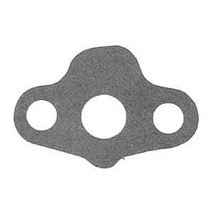 Perfect Circle B26553 Oil Pump Mounting Gasket Automotive