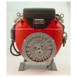 Onan Engines for Miller Welders http://www.popscreen.com/p/MTA0ODk5OTA4/NEW-ONAN-ENGINE-REGULATOR-RECTIFIER-MILLER-WELDER-eBay