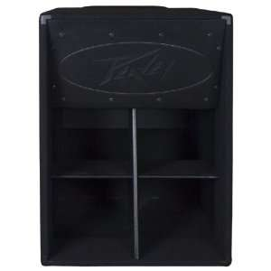 Peavey SPFX Speaker Enclosures: Musical Instruments