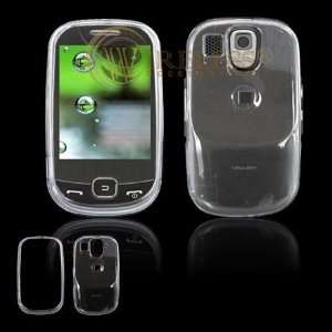 Incipio Samsung Flight A797 Clear Shell Case Cell Phones