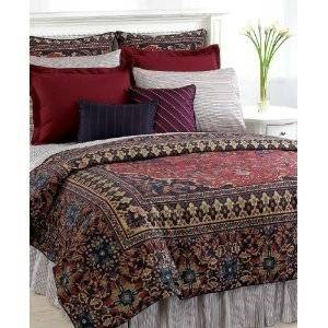 Ralph lauren bedding sale,Buy Ralph lauren bedding sale,Best Ralph
