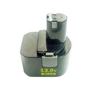 00V,1700mAh,Ni Cd,Hi quality Replacement Power Tools Battery for RYOBI