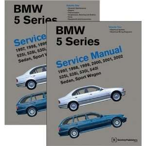 2002 bmw m5 owners manual | Free Download PDF File