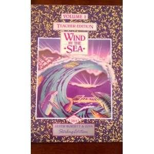 Sea, Volume 2, Teacher Edition (World of Reading) (Units 3 & 4, Volume