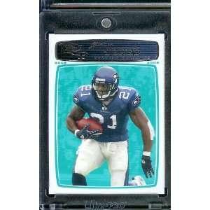 Jones   Dallas Cowboys   NFL Football Trading Cards