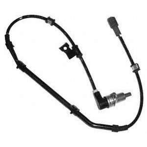 Raybestos ABS530232 Anti Lock Brake Wheel Speed Sensor Automotive