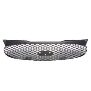 FORD CONTOUR OEM STYLE GRILLE BLACK Automotive