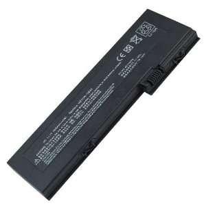 Agptek Tablet PC Battery   3600 mAh   Lithium Ion (Li Ion