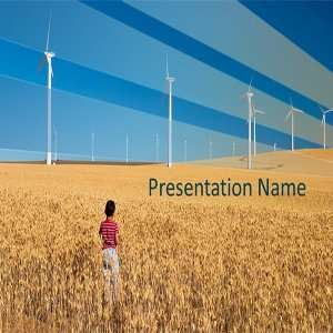 Agriculture Powerpoint Templates   Agriculture Powerpoint Presentation