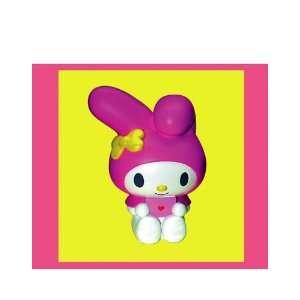 Hello Kitty Coin Bank   Melody Toys & Games