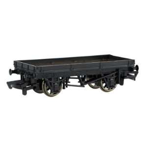 77035 Thomas  RF Container Wagon HO Toys & Games