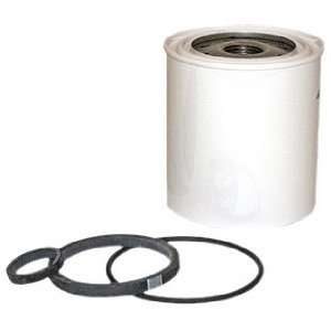 33770 Spin On Fuel and Water Separator Filter, Pack of 1 Automotive