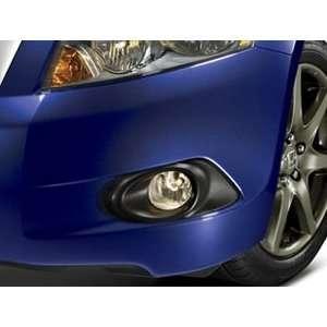 2010 Genuine OEM Honda Accord Sedan Fog Light Kit Lamp Set Automotive